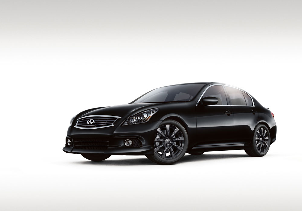 2012 infiniti g37 sedan limited edition specifications and - Infiniti g37 red interior for sale ...