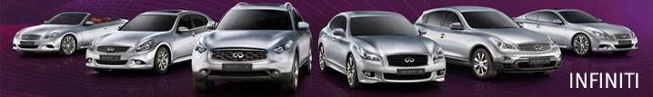 2011 Infiniti G37 Sedan Fsm Factory Service Manual